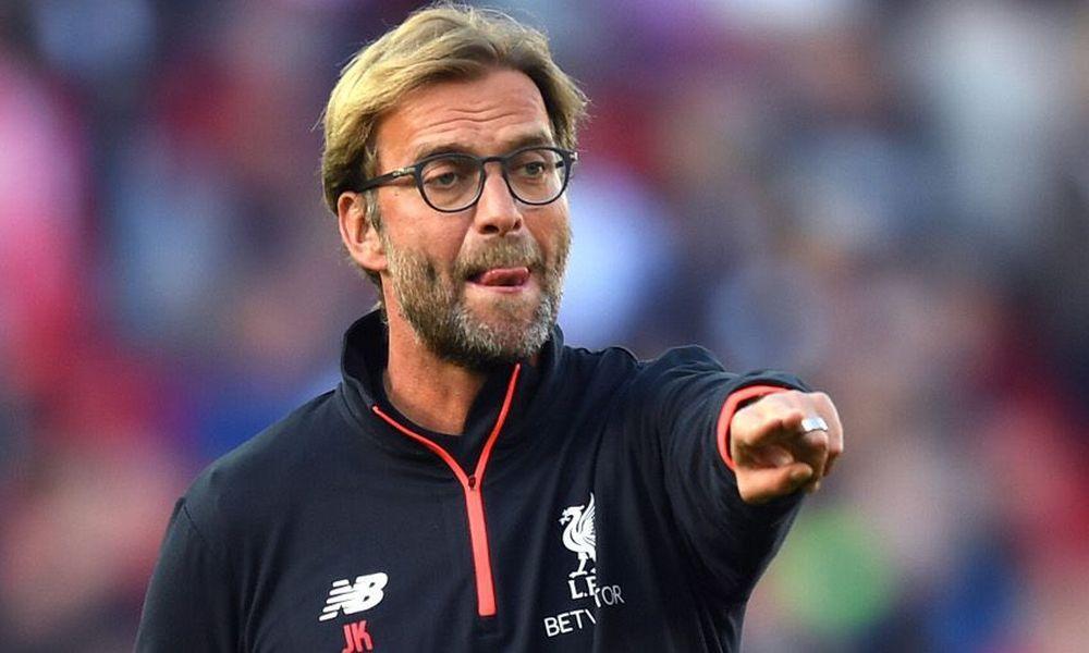 'Lawan West Brom, pendekatan Liverpool berbeda'