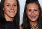 In photos: Ladies' Anfield awards night