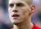 Skrtel: No respite for Reds at the Britannia
