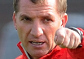 Rodgers: Why Tuesday bodes well for us