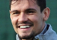 Lovren: Defensive record down to team