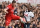 Milner: Spurs draw a good start to Klopp era