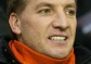 Photos: Rodgers watches U21s rout