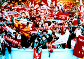 Kop 10 renditions of YNWA in LFC history