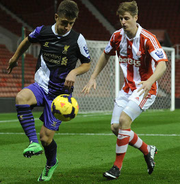 cameron brannagan website