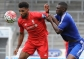 U21s reach PL Cup semi-finals after dramatic comeback