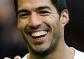 Suarez: It was great to be back at Anfield