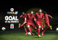 Vote for August's Goal of the Month