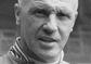50 years ago today: An FA Cup landmark