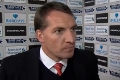 Brendan's West Ham reaction