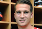 Reds complete Manquillo loan move