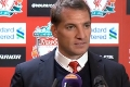 Rodgers post-Cardiff press