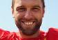 Free video: Rickie's Top 10 LFC heroes