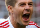 Liverpool's 10 best Villa Park victories
