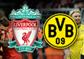 LFC to host Dortmund in August friendly