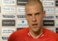 Skrtel and Sturridge reflect