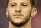 Lallana: We'll need everyone to chip in