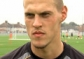 Skrtel targets regular role