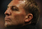 Rodgers: Youngsters will adapt quickly