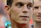 Agger seals switch back to Brondby