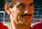 Free video: 10 of Ian Rush's finest goals
