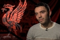 Aspas on top four aim
