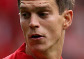 Skrtel: Why Agger deserves it