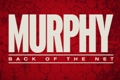 Back of the Net - Murphy