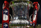 Date set for potential Palace FA Cup tie