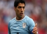 140609-uruguay-suarez2.jpg
