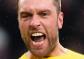Video: Lambert's 'Fab 4' LFC goals