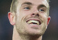Henderson launches official Twitter account