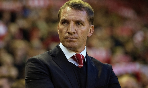 BR: We'll fight until the end for top four