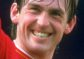 10 of the best... Kenny Dalglish goals