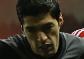 Photos: Reds slip to Stoke defeat