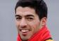 Suarez to captain Reds - follow live