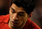 Luis Suarez - Premier League's top dribbler