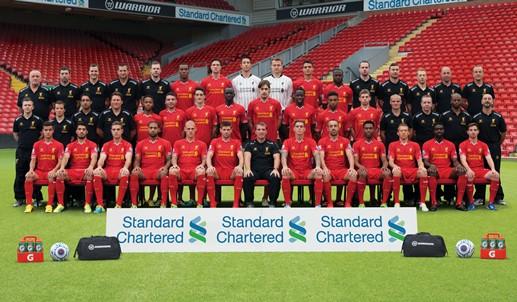 Liverpool fc vector logo download liverpool logo (. Eps).