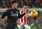 Lallana: Stoke win was for the supporters