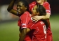 Liverpool Ladies accept bid for Asisat Oshoala