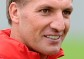 Boss on Skrtel, Swansea and PL prize
