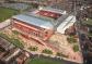 Anfield stadium expansion update