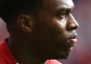 Analysis: The secret to Sturridge's haul