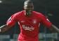 Cisse announces retirement from football