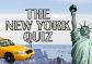 Video: Mignolet v Jones in NYC quiz