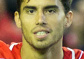 Suso: I have never seen such a thing