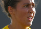 Bonner and Williams set for Cyprus Cup
