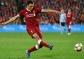 Fowler: Alexander-Arnold bintang masa depan Liverpool