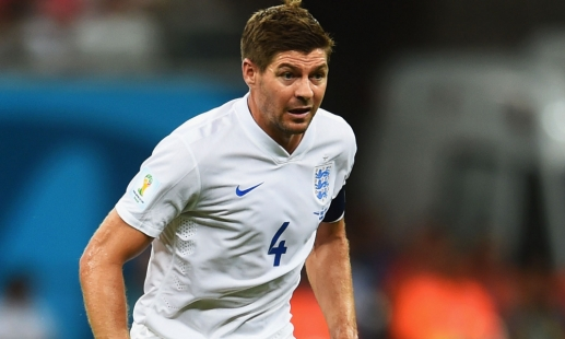 Gerrard: We can cause big problems