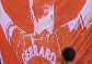 Stevie: New Kop flag filled me with pride